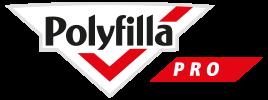 Polyfilla Pro