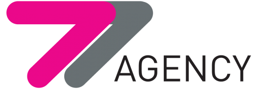 77 Agency
