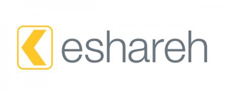 Eshareh