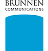 Brunnen Communications