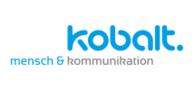 Kobalt Communication